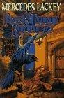 FOUR AND TWENTY BLACKBIRDS by Mercedes Lackey