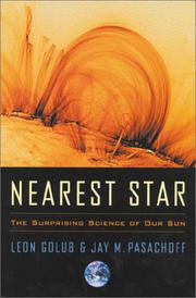 NEAREST STAR by Leon Golub