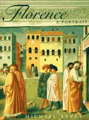 Book Cover for FLORENCE