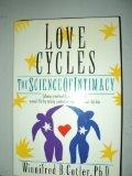 LOVE CYCLES by Winnifred B. Cutler