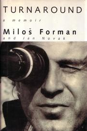 TURNAROUND by Milos Forman