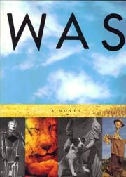 Cover art for WAS