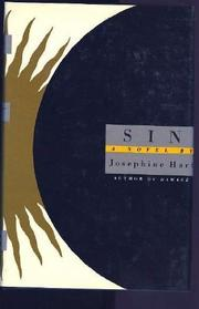 Cover art for SIN