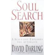 SOUL SEARCH by David Darling