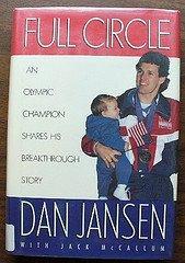 FULL CIRCLE by Dan Jansen