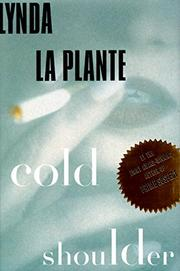 COLD SHOULDER by Lynda La Plante