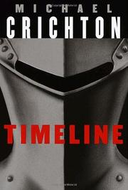 Cover art for TIMELINE