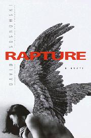 RAPTURE by David Sosnowski