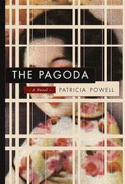 THE PAGODA by Patricia Powell