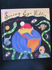 SEEING EYE WILLIE by Dale Gottlieb