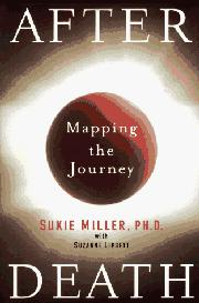 AFTER DEATH by Sukie Miller
