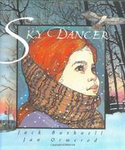 SKY DANCER by Jack Bushnell