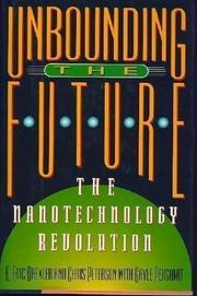 UNBOUNDING THE FUTURE by K. Eric Drexler