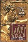 THE LOVER WITHIN by Robert Moore