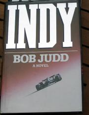 THE RACE by Bob Judd