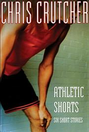 Book Cover for ATHLETIC SHORTS