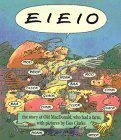 E I E I O by Gus Clarke