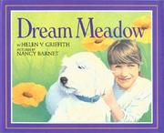 DREAM MEADOW by Helen V. Griffith