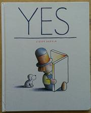 YES by Josse Goffin