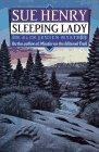 SLEEPING LADY by Sue Henry