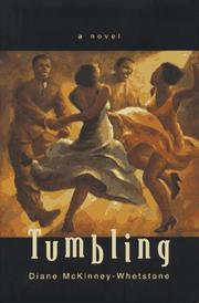 TUMBLING by Diane McKinney-Whetstone