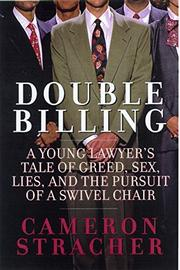 Cover art for DOUBLE BILLING