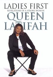 LADIES FIRST by Queen Latifah