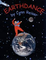 Cover art for EARTHDANCE
