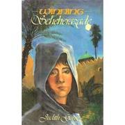 WINNING SCHEHERAZADE by Judith Gorog