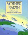 MOTHER EARTH by Nancy Luenn