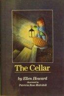 THE CELLAR by Ellen Howard