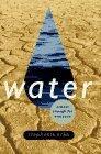 WATER by Stephanie Ocko