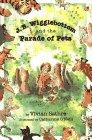 J.B. WIGGLEBOTTOM AND THE PARADE OF PETS by Vivian Sathre