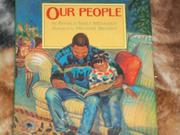 Our People By Angela Shelf Medearis Michael Bryant