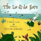THE LA-DI-DA HARE by J. Patrick Lewis