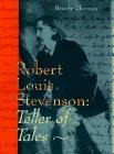 ROBERT LOUIS STEVENSON by Beverly Gherman