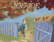 JOE JOE by Mary Serfozo