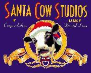 SANTA COW STUDIOS by Cooper Edens