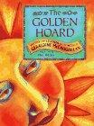 THE GOLDEN HOARD by Geraldine McCaughrean