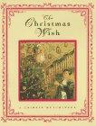THE CHRISTMAS WISH by John Gribbin Hutchinson