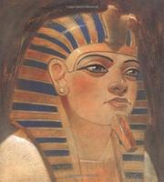 HATSHEPSUT, HIS MAJESTY, HERSELF by Catherine M. Andronik