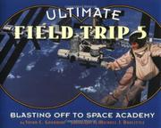 Cover art for ULTIMATE FIELD TRIP 5
