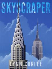 Cover art for SKYSCRAPER