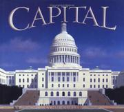 CAPITAL by Lynn Curlee