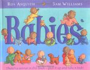 Cover art for BABIES