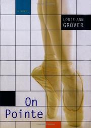 Cover art for ON POINTE