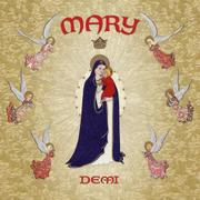 MARY by Demi
