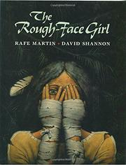 THE ROUGH-FACE GIRL by Rafe--Adapt. Martin