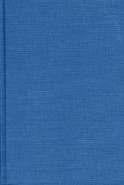 THE PRESIDENCY OF GERALD R. FORD by John Robert Greene