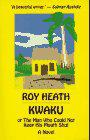 KWAKU by Roy Heath